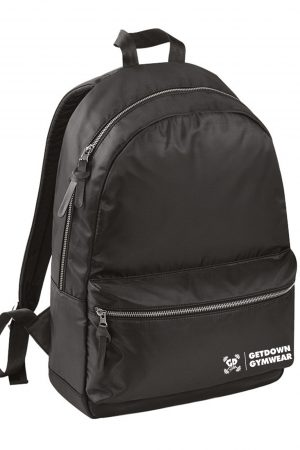 onyx get down backpack