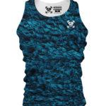 Sulfate Biotic Tank Vest