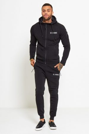 Men's Gym Tracksuit